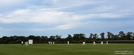 01-09-2012-racc-vs-slough0007