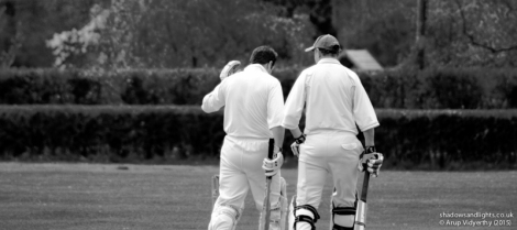 07-11-2010-leighcc-1stgame_0020