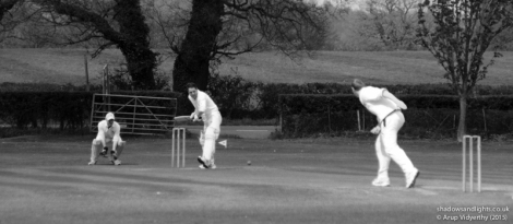 07-11-2010-leighcc-1stgame_0021