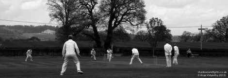 07-11-2010-leighcc-1stgame_0022