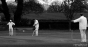07-11-2010-leighcc-1stgame_0023