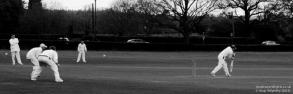 07-11-2010-leighcc-1stgame_0025