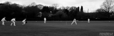 07-11-2010-leighcc-1stgame_0027