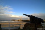 07-11-2010-whitby-filey_0004