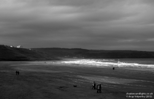 07-11-2010-whitby-filey_0008