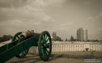 08-10-2011-kiev0016