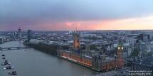 11-04-2012-masha-london-vc0226