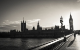 15-04-2012-masha-london200047