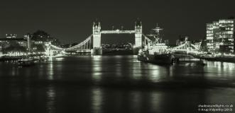 15-04-2012-masha-london200123