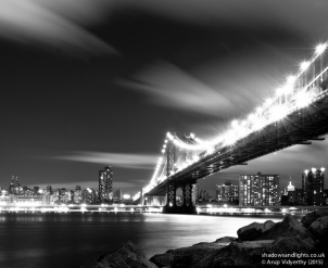 15-06-2011-brooklyn-bridge0023