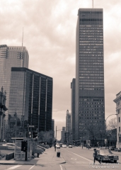 17-04-2011-montreal0008