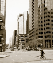 17-04-2011-montreal0029