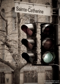 17-04-2011-montreal0042