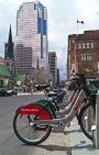 17-04-2011-montreal0049