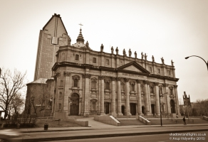 17-04-2011-montreal0060