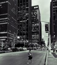 17-06-2011-new-york0031