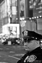 17-06-2011-new-york0045