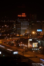 18-04-2011-montreal0005