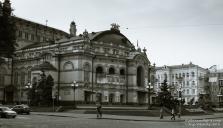 24-08-2012-kiev0041