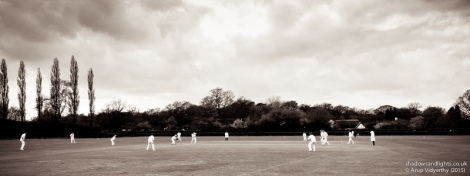 25-04-2010-leighcc-1stgame_0003