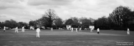 25-04-2010-leighcc-1stgame_0008
