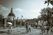 26-08-2012-kiev-lavra0040