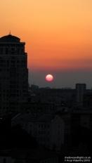 26-08-2012-kiev-lavra0074