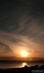 03-07-2011-arran-av0154
