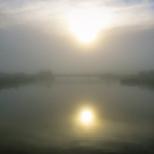 13-10-2012-eaton-dorney0019