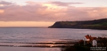 16-10-2010-whitby-filey_0030
