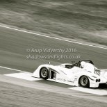 27-08-2016-brands-hatch-0089