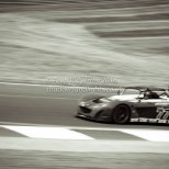 27-08-2016-brands-hatch-0413