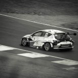 27-08-2016-brands-hatch-0895