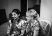 05-07-2017-dustu-wedding-reception-0201