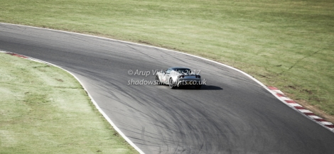 02-09-2017-brands-hatch-2-0021